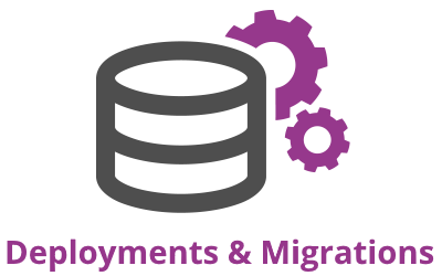 Deployment & Migration