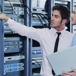 NHS infrastructure specialists BDS Solutions